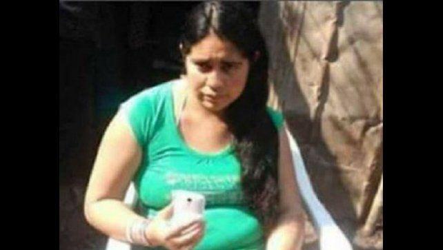 Apareció la joven que era buscada en La Paz