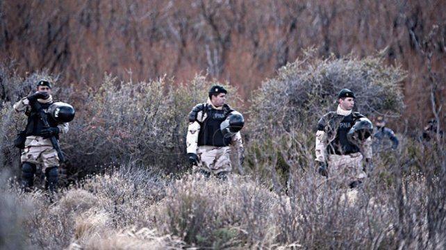 Caso Maldonado: Las pruebas de ADN sobre vehículos de Gendarmería dieron negativo