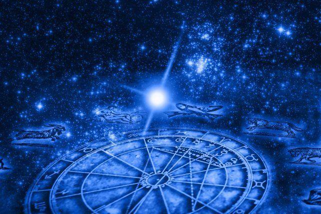 Afirman que los signos del horóscopo están mal