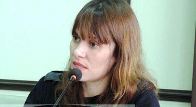 En Concepción del Uruguay denuncian por abuso sexual a un militante contra la violencia de género