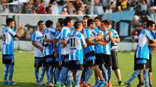 Vuelve la B Nacional y Juventud Unida de Gualeguaychú tiene todo listo para el debut