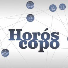 Horóscopo correspondiente al lunes 23 de octubre