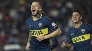 Boca se mide con Guillermo Brown en Mendoza