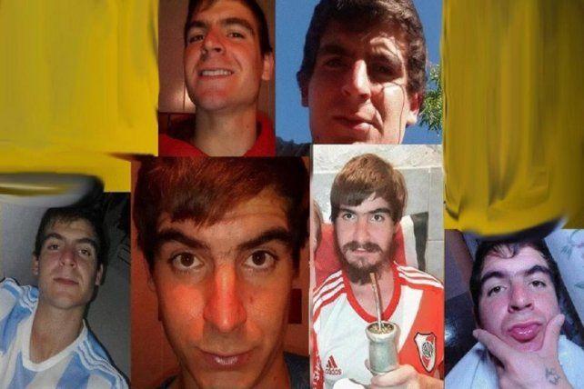 Nueva pista en el caso del joven federaense desaparecido tras viajar a Paraná