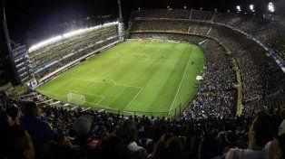 Los precios de las entradas para Argentina-Perú