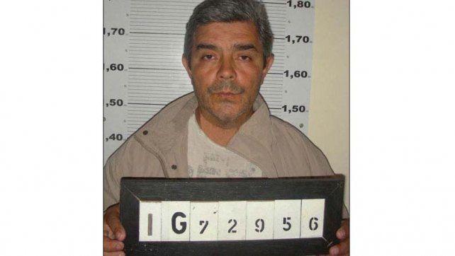 Primera condena en el caso Micaela García