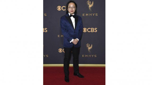 Todos los ganadores de los premios Emmy 2017