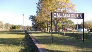 Moteros y Solidarios: La escuela de Calabacilla recobró el color