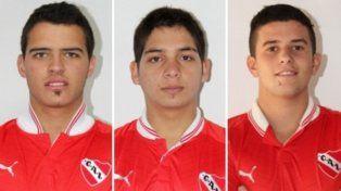 Condenaron a 6 años y medio de prisión al futbolista Alexis Zárate por abuso sexual