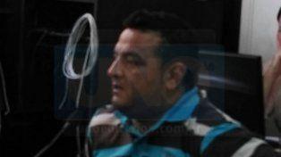 Víctor Villaverde