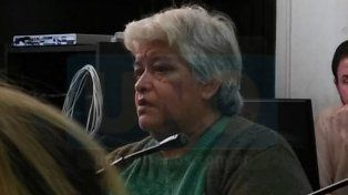 Liliana Ruiz de Medina