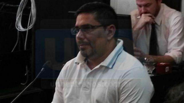 Ramón Pucheta
