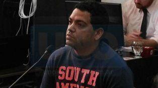 Jorge Andino