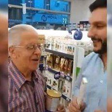 Causa Rivas: escándalo en Gualeguaychú con el despido de empleados por el video