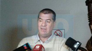 Yuyo García: Hoy empiezan a juzgar a tu/s asesino/s