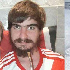 No hay rastros de José Moretti a un mes de su desaparición