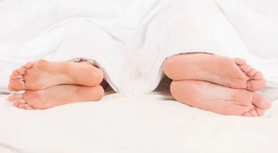 Cuándo se aburren las mujeres de tener sexo con su pareja, según la ciencia