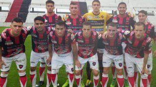 El 11 inicial que plantó De León con caras conocidas.