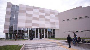 Encuentro. Se realizará en el nuevo Centro de Convenciones y habrá destacados expositores.