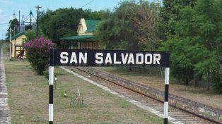 Según las pericias, el parricida de San Salvador es inimputable