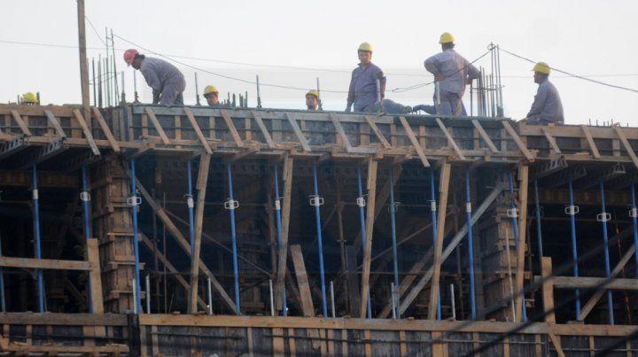 Concordia: Hubo casi un centenar de bajas laborales en los dos primeros meses del año