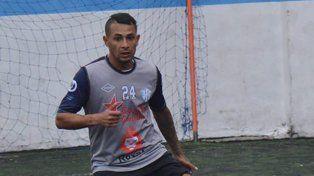 Foto Prensa Club Atlético Belgrano