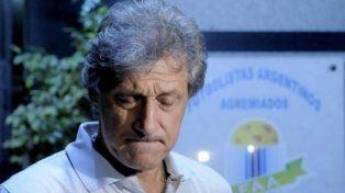 Procesaron a Sergio Marchi por la causa de Fútbol Para Todos
