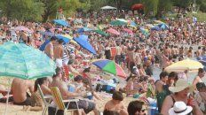 Optimismo. Referentes del turismo esperan un impacto positivo, en especial en la costa del Uruguay.