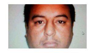 Piden a las autoridades investigar la desaparición de los concordienses que viajaron hacia Paraguay