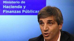 La publicación indicó que Argentina es el principal emisor de bonos entre los países en desarrollo.
