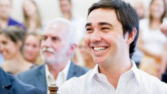 Falleció Juano Gentile, el subsecretario de Comunicación Pública