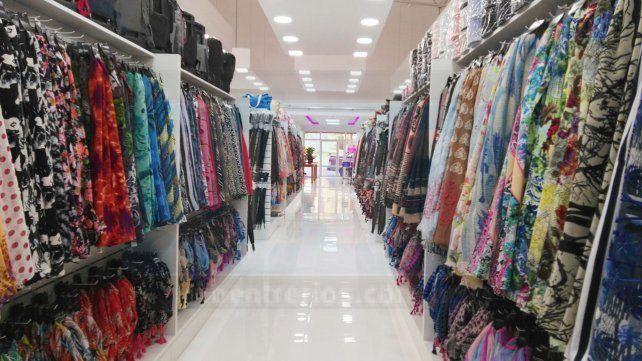 Accesorios, indispensables en el mundo de la moda