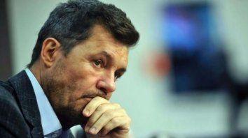 marcelo tinelli enojado con mauricio macri: las razones de la pelea