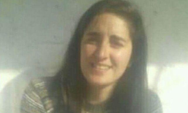Buscan a una mujer de 34 años desaparecida desde el viernes en Gualeguaychú