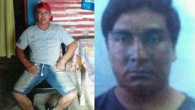 Denuncian que se olvidaron de los pescadores desaparecidos
