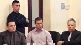 El defensor de Pavón adelantó que apelarán la sentencia por encubrimiento