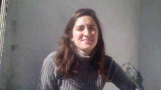 Sin novedades de Sonia Huck, la mujer desaparecida en Gualeguaychú