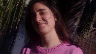 Sonia Huck fue encontrada en Buenos Aires