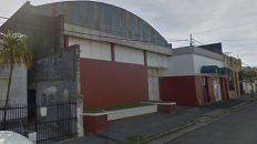 un joven de 17 anos murio al caer del techo de una iglesia mientras estaba trabajado