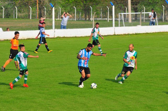 Belgrano buscará su quinta victoria consecutiva para seguir en zona de clasificación.