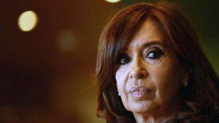 AMIA: Bonadio citó a indagatoria a Cristina por supuesto encubrimiento