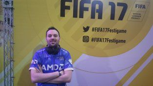 5 tips para ganar en FIFA 18