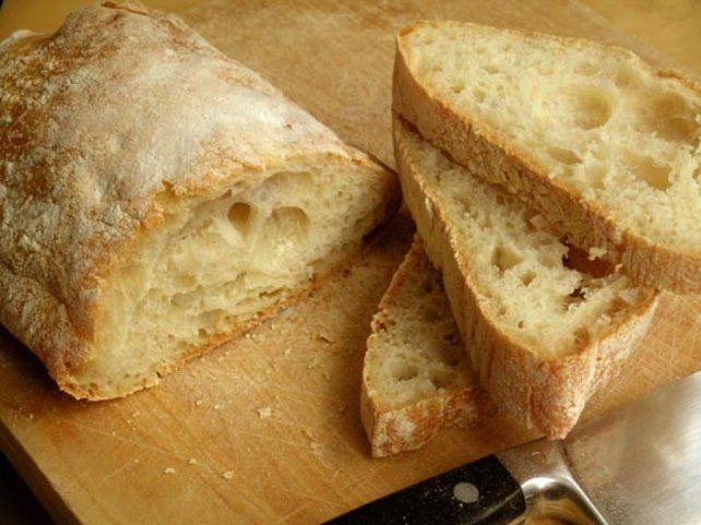 En la UNER desarrollaron un pan supernutritivo que se conserva hasta 45 días