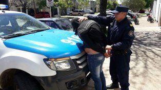 Detuvieron a un hombre en Paraná por la muerte de Otilia Weber