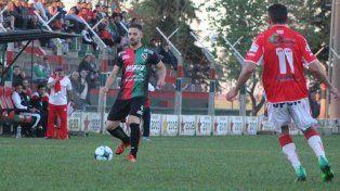 Foto Fan Page Sportivo Las Parejas