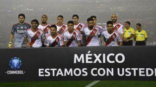 El Millonario cuarto entre los mejores clubes del mundo