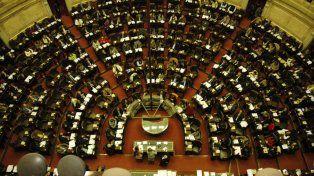 Buscarán tratar durante el Mundial las reformas laborales más resistidas