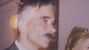 Celulares y un ADN, claves en el tardío juicio por el crimen de Ruiz