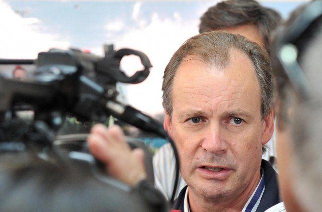 Niños agredidos en Patronato: No alcanza con la disculpa, tenemos que actuar, dijo Bordet
