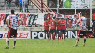 Cambio de día el encuentro entre Independiente y Patronato en Avellaneda